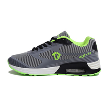 2016 new Light <strong>Air</strong> Cushion Sports Runing Sneakers Shoes for Men and Women