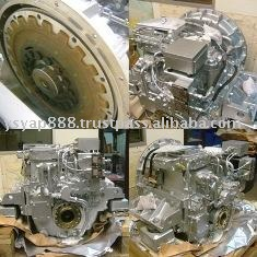 NEW MarineGearboxes & parts