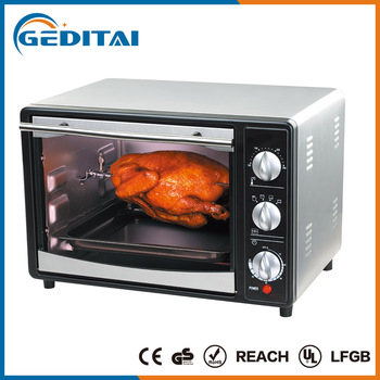 Cheap Price Best Quality Drying Mini Electric Toaster Oven ...