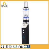 2015 high quality ce e cigarettes & china import electronic cigarettes ALD Distributor
