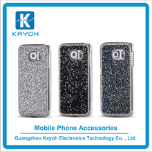 [kayoh] 2016 Mobile phone accessories for samsung J5 2016 phone cover