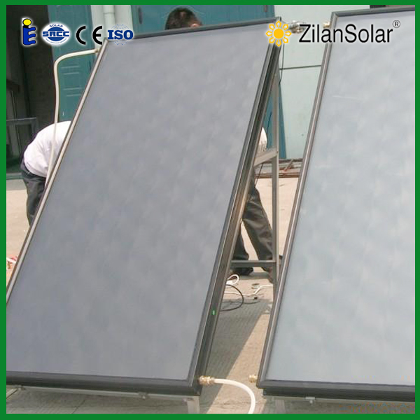 Solar panel manufacturers in China