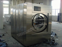 Steam Gas Or Electric 25kg Washing Machine/Laundry Garment Washing Machines For Sale Price/Shoe Washing Machine
