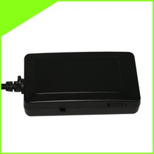 3G Newest Gps Tracker Tk303