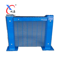 Eco Friendly Feature and Metal Frame Material types of prison fences anti climb security fence