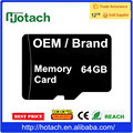Quality Assured Class 10 Ultra 64GB Memory Card