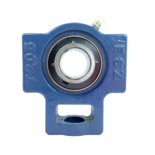 Suitable for Furnitures NA306 cheap pillow block bearing with high quality