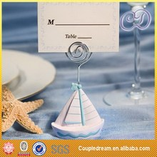 Novel Best Quality Elegant Place Card Holder