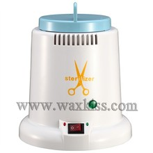 NTS-001 High temperature Nail Tool sterilizer
