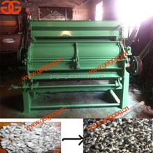 Cotton Linter Cleaning Machine|Cotton seed cleaning machine