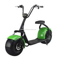 Shop china electronics online 2 wheel electric standing scooter for adults sunport citycoco SP-004 with led light