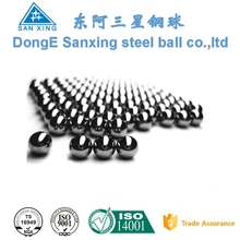 AISI 52100 Chrome steel ball 24.606mm G10 FOR bicycle parts
