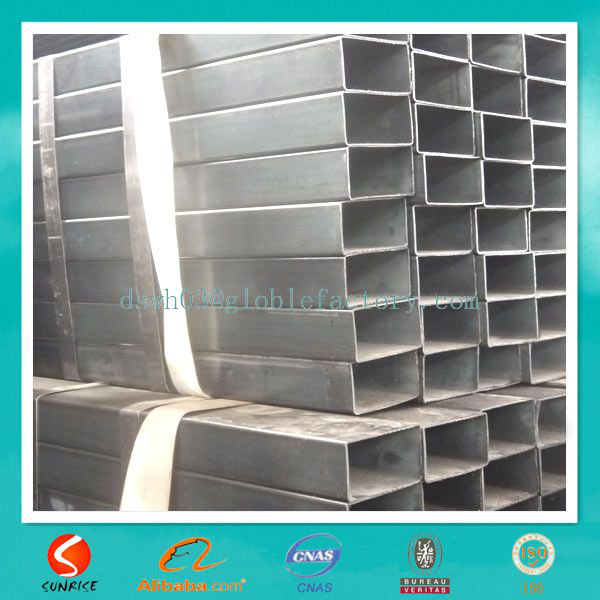 electric resistance welded annealing heat treatment metal tube