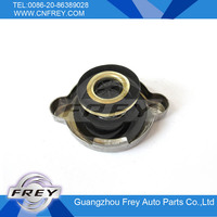 Radiator Cap 1245000406 100C for W201 W202 W124 W210 W463 W126 W140 638