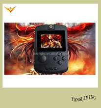 Portable game console PMP 5 china cheap price game console