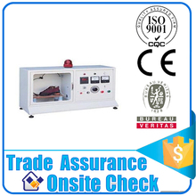 Electronic Withstand voltage Tester