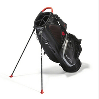 Factory Outlet new fashion golf rack bag unisex bracket gun package ultra portable version of the manufacturers golf bags