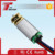6v dc gear motor with gear box high and low