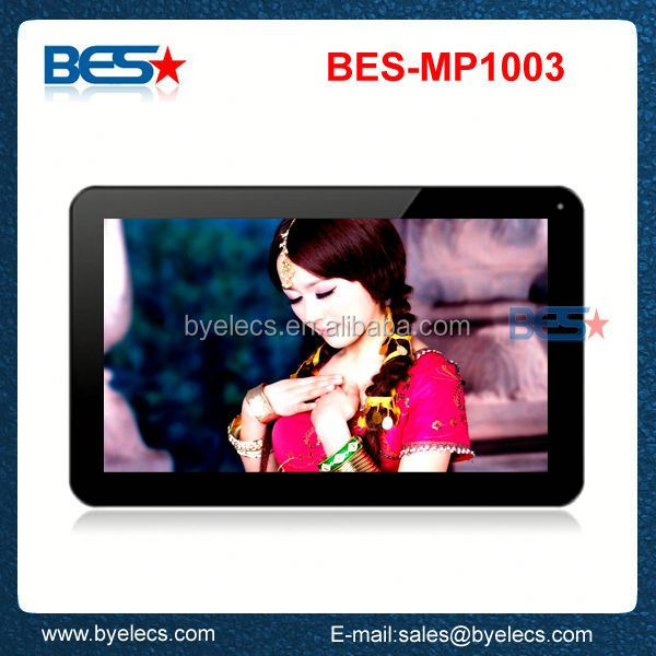 Hot Selling!!! High quality 7 inch Tablet PC Wifi Bluetooth GPS 3G Tablet PC famous brand tablet pc