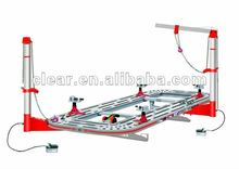 Popular model !! Car body collision repair bench H-601