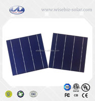 High Quality Poly Solar Cell 6x6 With Low Price