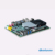 Core I5-4200U Mini ITX board 2 Lan, 3 Display, 6 COM 15 W HD4400 smart mini pc board