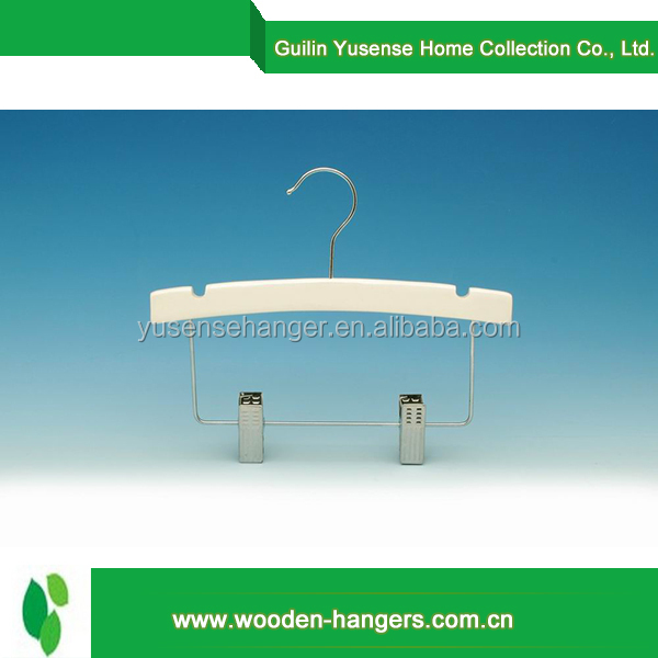 factory direct sales all kinds of coat and hat hooks