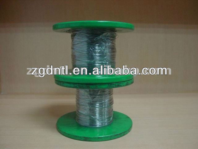 stainless steel wire for bike