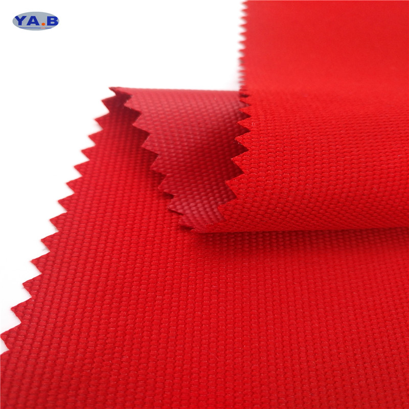 factory direct 1000d nylon cordura fabric for bags