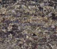 china supplier,Ocean Green granite prices from China