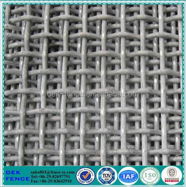 Hospital spring steel bed wire mesh for bed