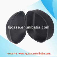 Waterproof bicycle helmet case & bag with customized logo and handle