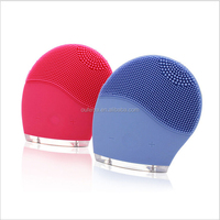 2014 new design Beauty Device/electric massage device