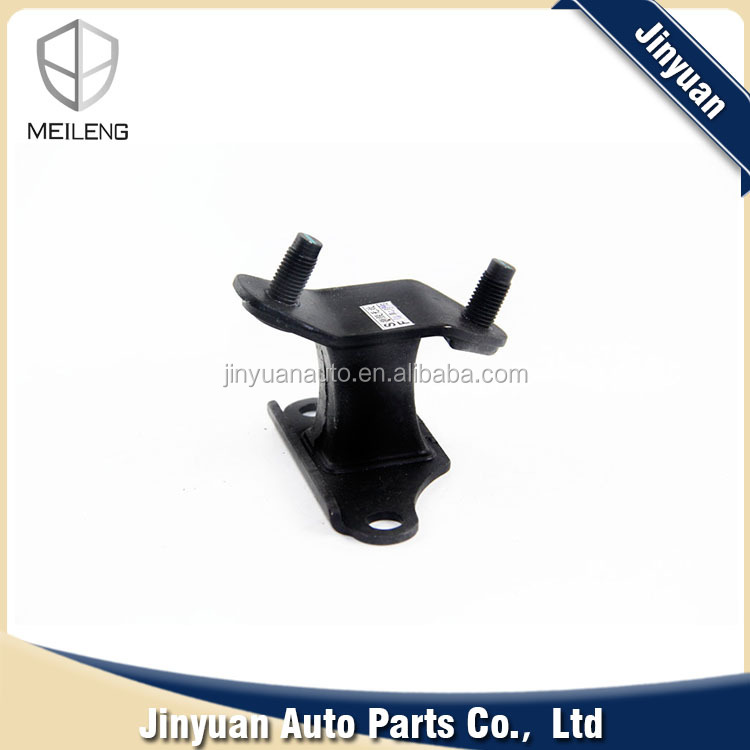AUTO SPARE Parts Engine Mounting Rubber OEM 50806-SV4-980 Fit For HONDA CIVIC CRV ACCORD Pilot Car