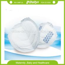 wholesale disposable adult baby nursing pads