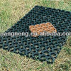 Work Safety Anti Fatigue Rubber Mats