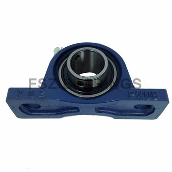 pillow block bearing, bearing units, insert bearing