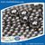 stainless steel ball(aisi304/316/420c/440c,2mm-30mm, ISOstandard)