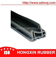 window insulation strip