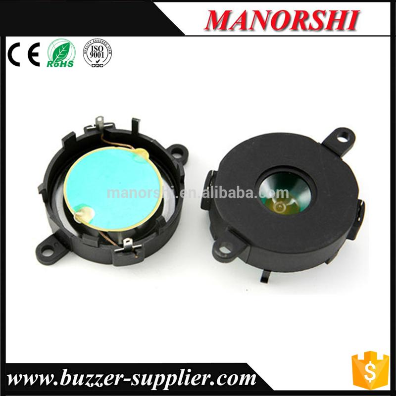 hot sell loud speaker buzzer ringer with Export standards MS4524A