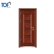 China Professional Manufacturer Non-standard Steel Door Security Door for Home Office Villa