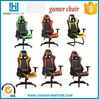 JNS Fashion leisure ergonomic office chair Nefil series office mesh chair ergohuman lift chair with competitive price