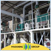 /product-detail/maintain-maize-grinder-flour-mill-60522413920.html