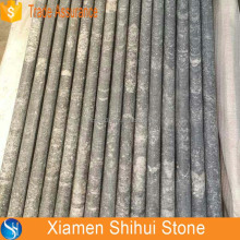 Granite Tile Bullnose Edge for Swimming Pool