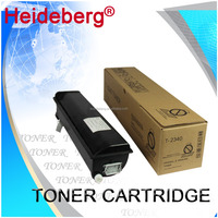 Toner manufacturer product Toner cartridge for Toshiba T2340
