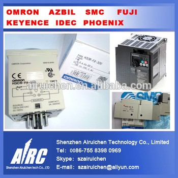 ML4-8-H-KSU-1748-Q(SWITCH RELAY COUNTER VALVE CONTROLLER)