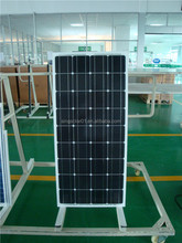 Cheap solar panel factory 100W 150W 200W 250W 300W polycrystalline solar panel price