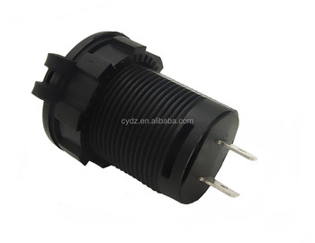 USB Charger Power Adapter for Car Motorcycle