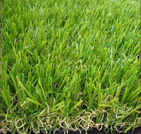 Cheap Fake Grass Carpet For Decorative Grass