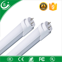 High quality factory directly sale low price AC165-265V SMD5630 9w t8 led tube light